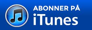 Abonner på iTunes