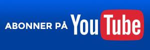 Abonner på Youtube